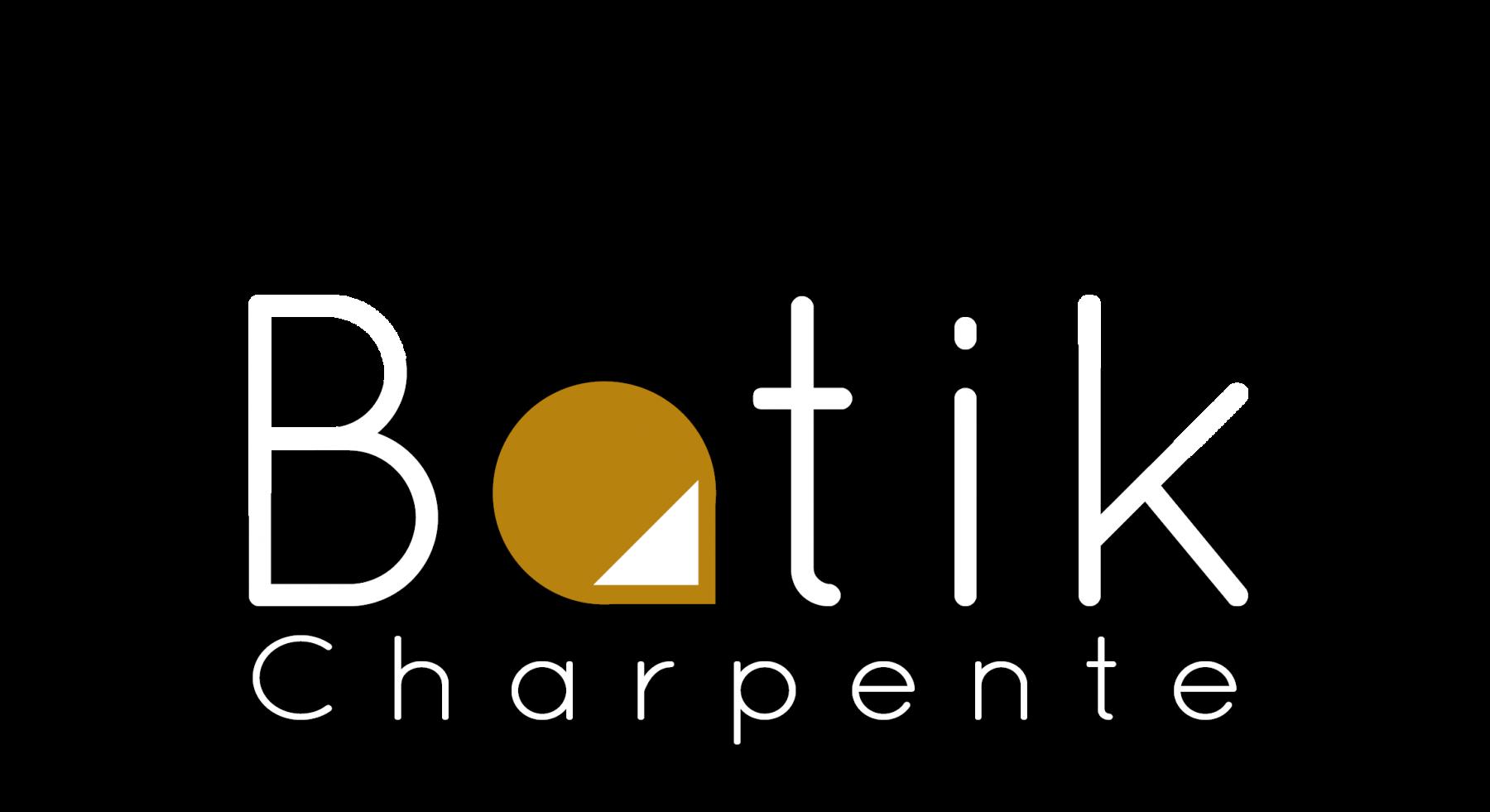 Batik Charpente
