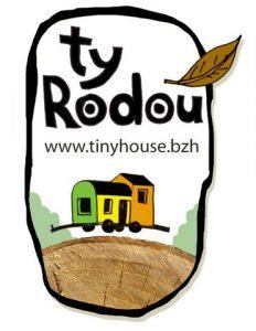 lien vres le site tinyhouse.bzh